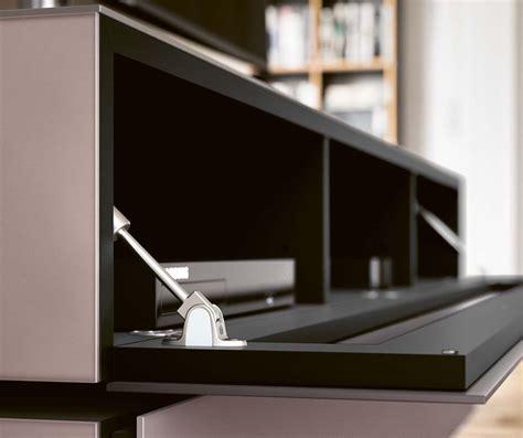Spectral Möbel Kaufen by Spectral Brick Tv M 246 Bel Spectral Audio M 246 Bel Gmbh
