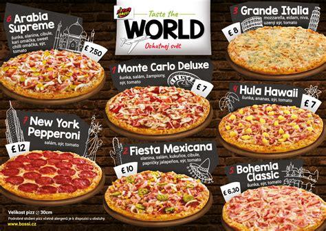 menu_design_pizza