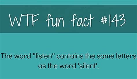 funny interesting random facts  premium templates