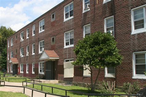 philadelphia housing authority section 8 housing authority gets 1 3m grant to start redevelopment