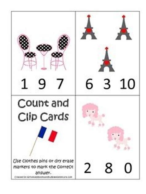 france activities for preschoolers preschool math preschool and math on 748