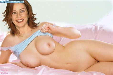 Patricia Heaton Tit Flash Naked Body 001
