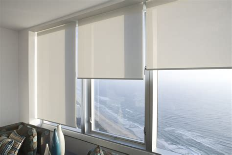 vertical blinds why your windows need roller shutters before summer