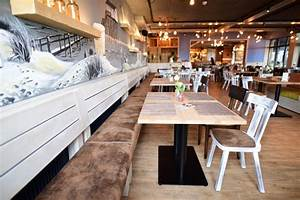 American Diner Einrichtung : cafe ausstattung mbel free cafe erffnen u ein traum geht ~ Sanjose-hotels-ca.com Haus und Dekorationen