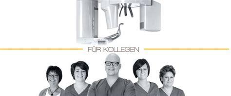 Zahnarztpraxis Und Oralchirurgie In