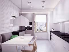 Black White Kitchen Furniture Sets With Dining Table Interior Design Black And White Kids Living Room New Modern Grey Living Room Ideas In 2017 Grey And White Id Es D Coration Petit Salon D Coration Salon D Cor De Salon