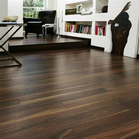 Getting Cheap Laminate Flooring For Humble People