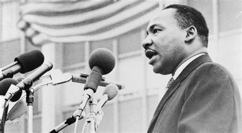 letter from mlk to harry wachtel esq the martin luther a martin luther king jr must read and why it s as 13130
