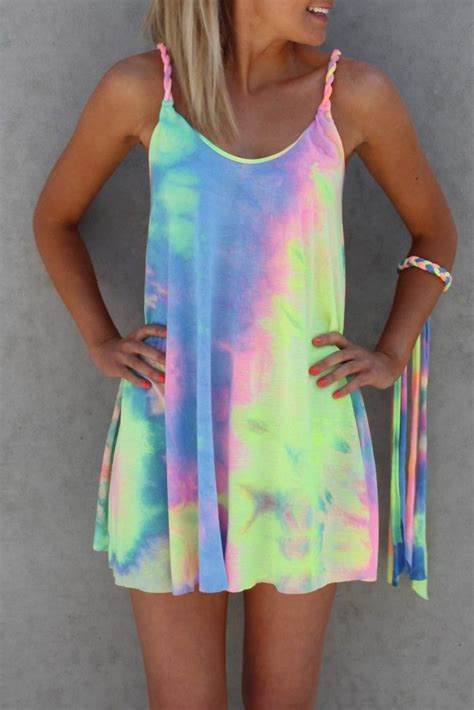 Best 25 Tie Dye Clothes Ideas On Pinterest Tie And Dye