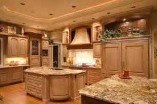 center island designs for kitchens 133 luxury kitchen designs page 2 of 26