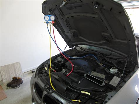 Permalink to Bmw X5 Ac Recharge