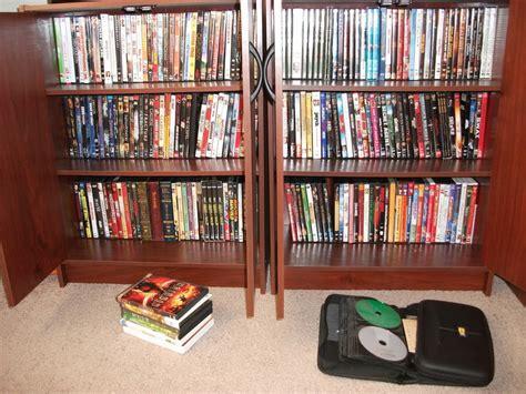 Furniture Splendid Multifunction Dvd Shelves Design With