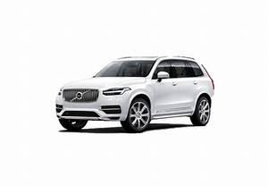 Liste Voiture Hybride : liste voiture hybride rechargeable dm service ~ Medecine-chirurgie-esthetiques.com Avis de Voitures