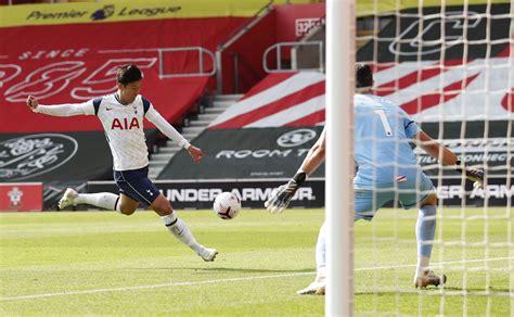 Tottenham vs. Leeds United: Live stream, how to watch ...