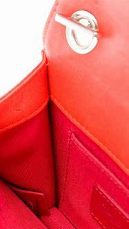 Chanel Boy Brick Flap Bag - Handbags - CHA95338   The RealReal