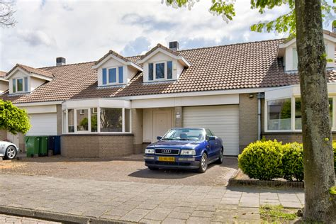 Woning Te Huur Alkmaar by Huis Te Huur In Alkmaar