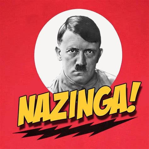 Hitler Video Meme - image 892654 adolf hitler know your meme