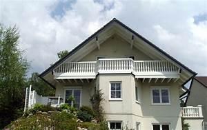 Kunststoffplatten Für Balkon : balustradengel nder ~ Michelbontemps.com Haus und Dekorationen