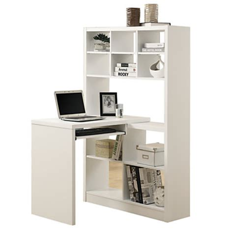 office depot white desk monarch specialties corner computer desk with built in