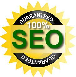 Seo Guarantee by Guaranteed Search Engine Placement Pushthatpixel