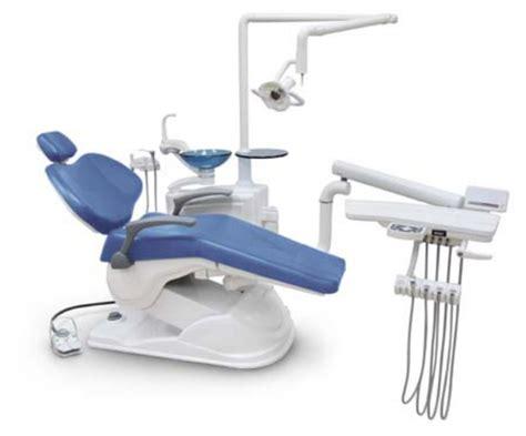 Fauteuil Dentaire Gnatus fauteuil dentaire unit 233 dentaire trouver vos meilleurs