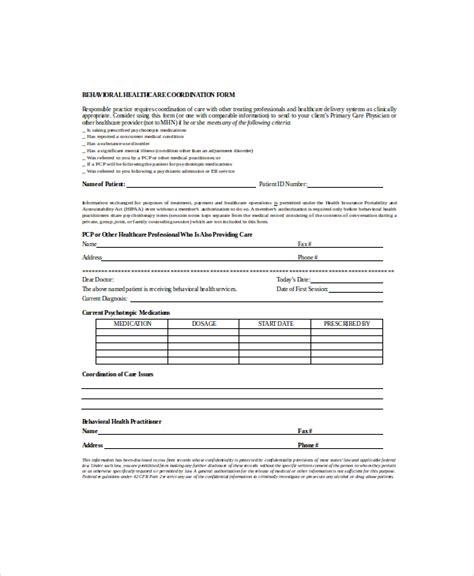 psychotherapy progress note template pdf progress note template cyberuse