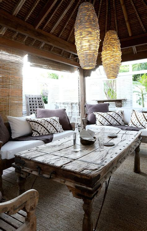indonesia home decor best 20 decor ideas on balinese