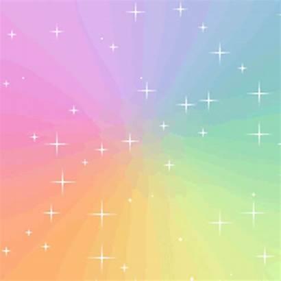 Bright Backgrounds Pastel Background Wallpapers Desktop Rainbow