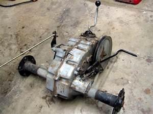 Craftsman Gt5000 Parts  Pa  - Parts