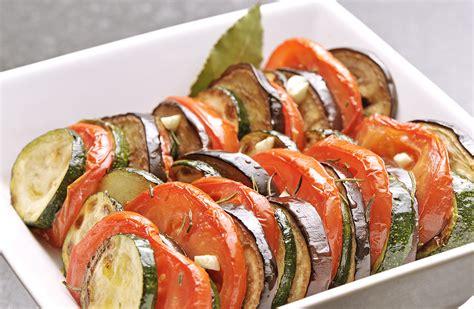 recette cuisine az cuisine cuisine az recettes de cuisine faciles et simples