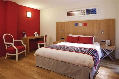 chambre hotel canile hôtel l 39 orée du bois hébergement soins vittel spa