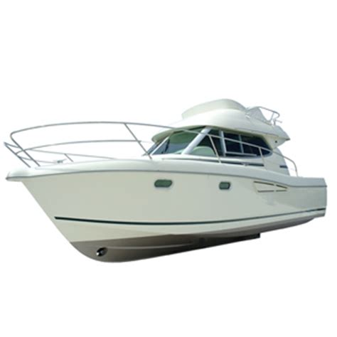 Boat Loans In Massachusetts by Boat Cliparts Co
