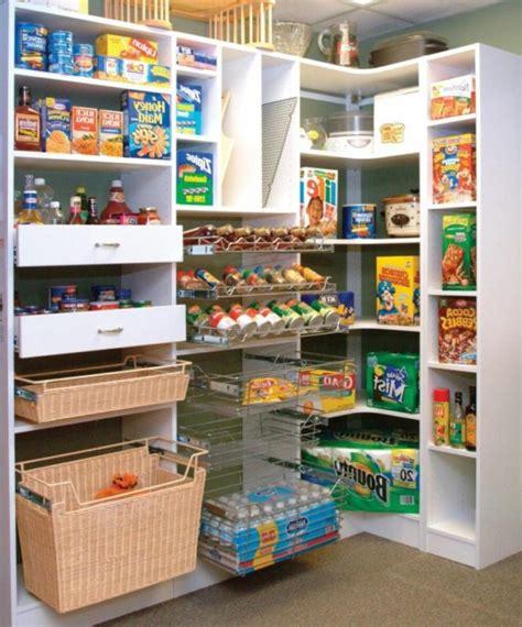 kitchen food storage ideas pantry storage ideas home interior design ideas