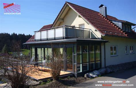 Dachterrasse Auf Flachdach by Kosten Dachterrasse Flachdach Dachterrasse Bauen Welche