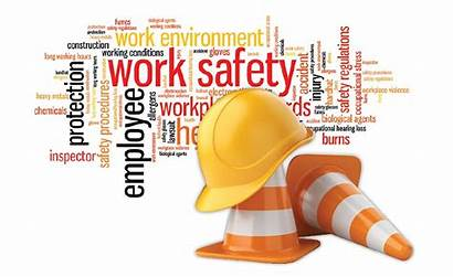 Safety Stone Safe Issues Saying Working Resources