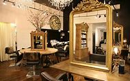 Best Hair Salon New York
