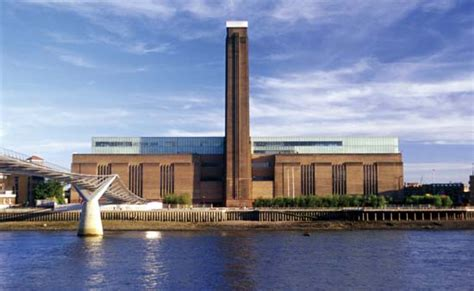 tate galleries museums united kingdom britannica