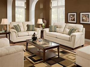 American furniture warehouse living room sets smileydotus for American furniture warehouse living room tables