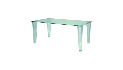 ghost table rental palzon