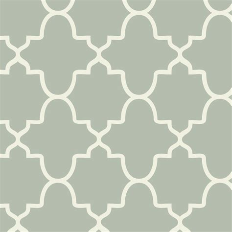 painting template stencil ease fes wall painting stencil sso2162 the home depot