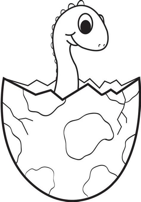 best 25 dinosaur coloring pages ideas on 495   b98b0559f0b5d1a15244b6950b5bbced dinosaur projects dinosaur activities