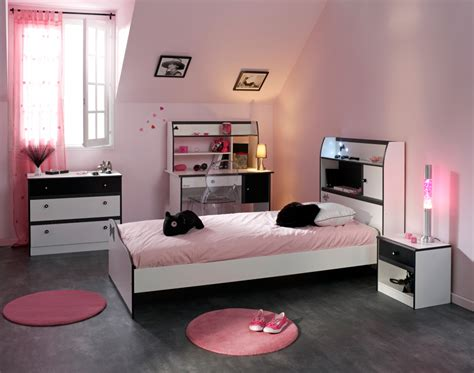 chambre ado fille design chambre d ado fille fashion designs