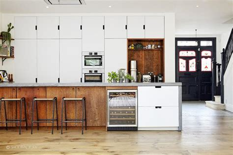 designer factory kitchens 130 kitchen designs to browse through for inspiration 3216