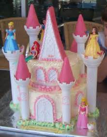 cinderella castle cake topper castle cakes decoration ideas birthday cakes