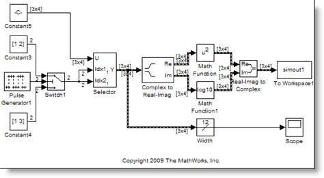Скачать Matlab R2009b Simulink