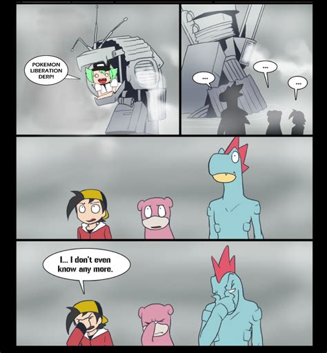 Meme N - i dont even know anymore meme n by froodals on deviantart