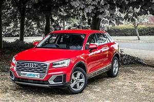 Audi Q2 Tfsi : audi q2 sport review carwitter car news car reviews motoring events ~ Medecine-chirurgie-esthetiques.com Avis de Voitures