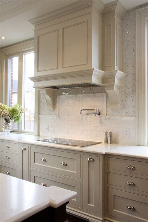 taupe kitchen cabinets 17 best ideas about taupe kitchen on taupe