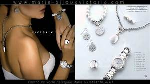 catalogue bijoux victoria 2013 youtube With marie bijoux