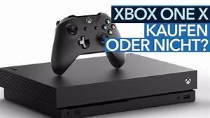 Xbox One Auf Rechnung Bestellen : soll man die neue xbox one x kaufen youtube ~ Themetempest.com Abrechnung
